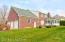 14904 Landmark Dr, Louisville, KY 40245