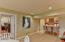1705 Arnold Palmer Blvd, Louisville, KY 40245