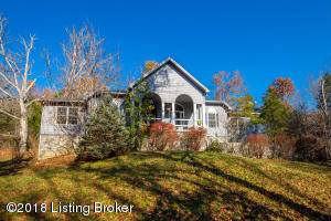 1912 Ashby Rd, Lawrenceburg, KY 40342