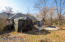 1912 Ashby Rd, Lawrenceburg, KY 40342
