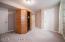 spa/additional room