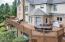7507 Pine Knoll Cir, Prospect, KY 40059