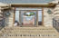 1006 Bagdad Rd, Shelbyville, KY 40065