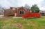 1000 Oxmoor Woods Pkwy, Louisville, KY 40222