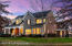 7523 Creekton Dr, Louisville, KY 40241