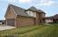 5603 Morningside Dr, Crestwood, KY 40014