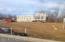 18 Meadow Bluff Way, Louisville, KY 40245