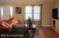178 Lincoln Station Dr, Simpsonville, KY 40067
