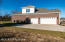 3208 Meadow Bluff Way, Louisville, KY 40245