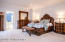 12343 Forest School Ln, Anchorage, KY 40223