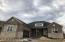 3400 Meadow Bluff Way, Louisville, KY 40245
