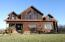 112 Lovers Leap Rd, Lawrenceburg, KY 40342