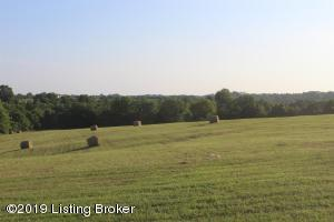 2 Riley Ln, Lawrenceburg, KY 40342