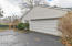 5908 Brittany Valley Rd, Louisville, KY 40222