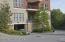 6600 Seminary Woods Pl, P2, Louisville, KY 40241
