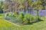 2006 Arnold Palmer Blvd, Louisville, KY 40245