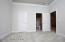 18708 Weymuth Ln, Louisville, KY 40245