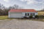 1251 Donohue Rd, Shelbyville, KY 40065