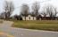 113 ARRINGTON Ln, Pleasureville, KY 40057