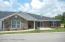 712 Shumaker Dr, Simpsonville, KY 40067