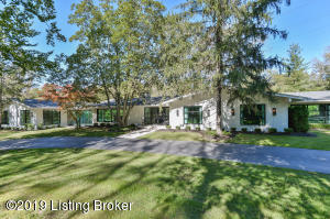 62 Indian Hills Trail, Louisville, KY 40207