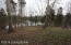1033 Beaver Trail, Lawrenceburg, KY 40342