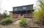 1071 Duncan Rd, Lawrenceburg, KY 40342
