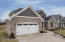 5328 Rock Ridge Dr, Louisville, KY 40241
