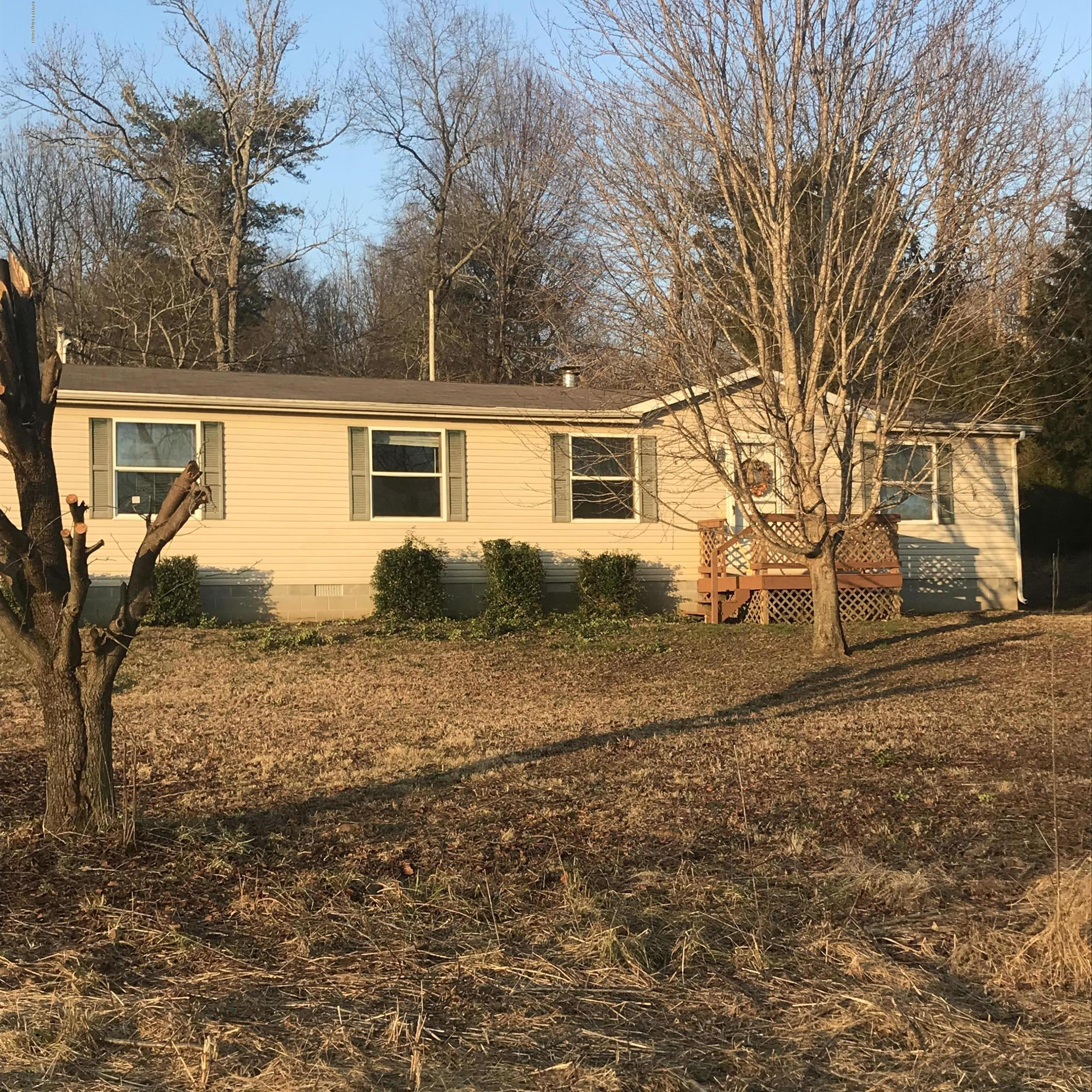 Photo of 6088 Nat Rogers Rd