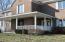 502 Locust Ln, Shelbyville, KY 40065
