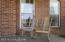 1060 Bluegrass Pkwy, La Grange, KY 40031