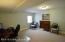 9211 Norton Commons Blvd, Prospect, KY 40059