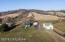 981 Buzzard Roost Rd, Shelbyville, KY 40065