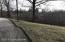 1044 Alta Vista Rd, Louisville, KY 40205