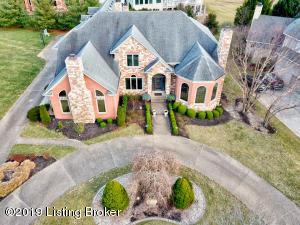 14809 Landmark Dr, Louisville, KY 40245