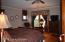 643 N Main St, Lawrenceburg, KY 40342