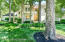 6812 Windham Pkwy, Prospect, KY 40059