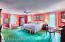 2nd Fl Master Bedroom