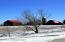 5131 Buck Creek Rd, Finchville, KY 40022