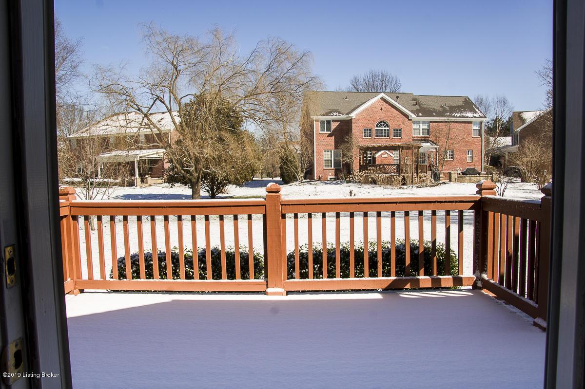 3905 Spring Valley Way
