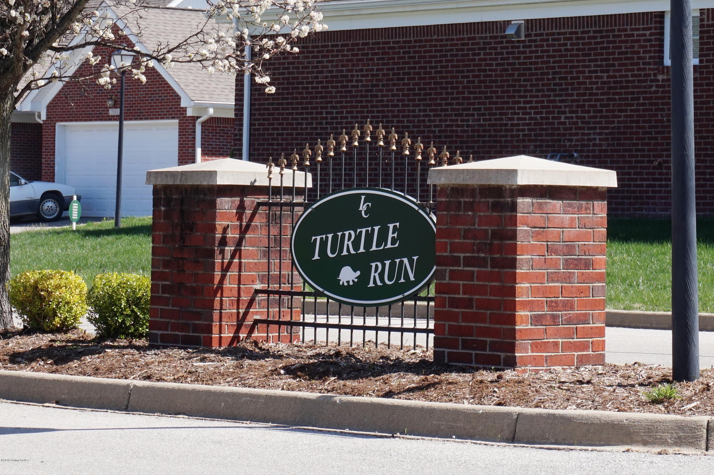 7816 Turtle Run Ct