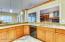 Kitchen w/ Granite Countertops