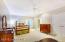 2nd First Floor Master Bedroom