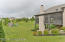 5807 Harrods Glen Dr, Prospect, KY 40059