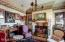 1600 Zaring Mill Rd, Shelbyville, KY 40065