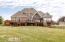 1008 Windsor Ct, Shelbyville, KY 40065
