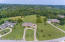 1912 Egmont Ridge Way, Louisville, KY 40245