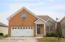 833 Hackney Ln, Shelbyville, KY 40065