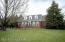 1325 St Andrews Dr, Shelbyville, KY 40065