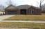 105 Imperator Way, Shelbyville, KY 40065